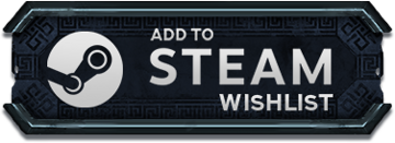steam_button