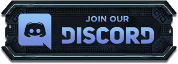 discord_button_360